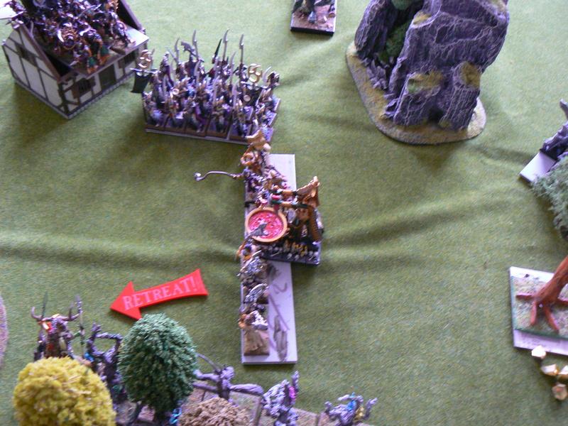 5000 Pts contre les Elfes noirs Durthu contre Malekite P1160648