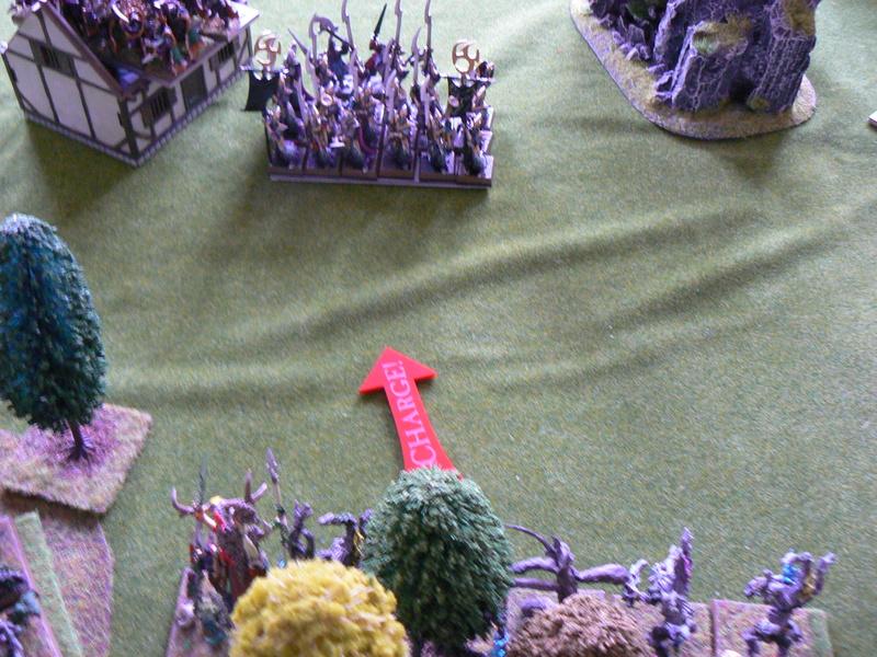 5000 Pts contre les Elfes noirs Durthu contre Malekite P1160716