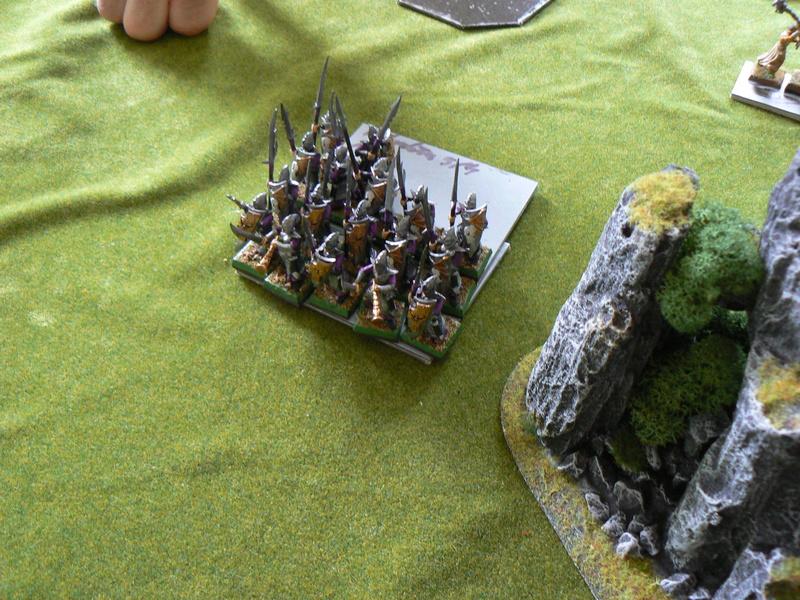 5000 Pts contre les Elfes noirs Durthu contre Malekite P1160813