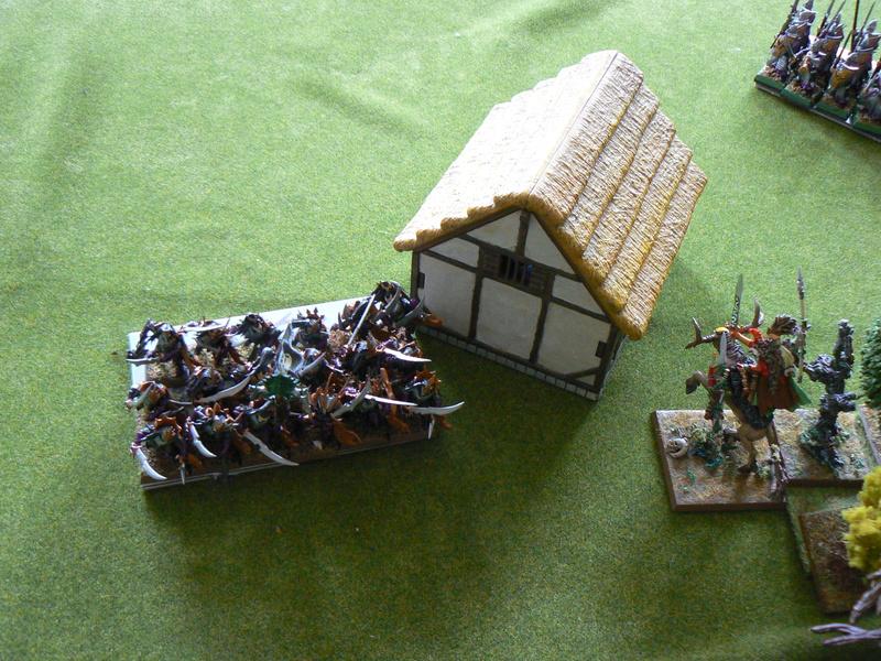 5000 Pts contre les Elfes noirs Durthu contre Malekite P1160815