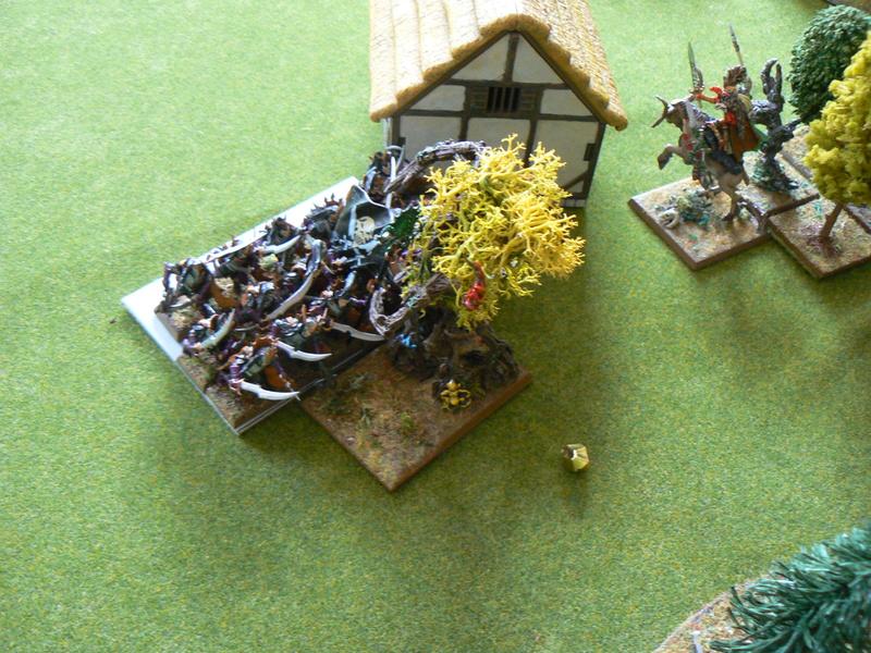 5000 Pts contre les Elfes noirs Durthu contre Malekite P1160823