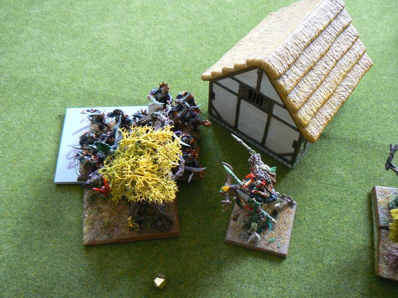 5000 Pts contre les Elfes noirs Durthu contre Malekite P1160829