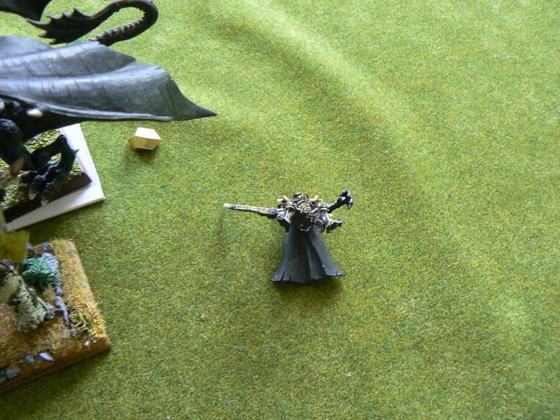 5000 Pts contre les Elfes noirs Durthu contre Malekite P1160831