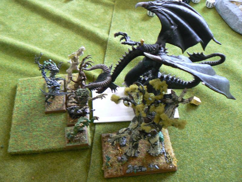 5000 Pts contre les Elfes noirs Durthu contre Malekite P1160832