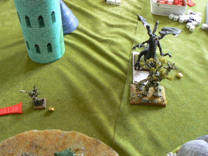 5000 Pts contre les Elfes noirs Durthu contre Malekite P1160915