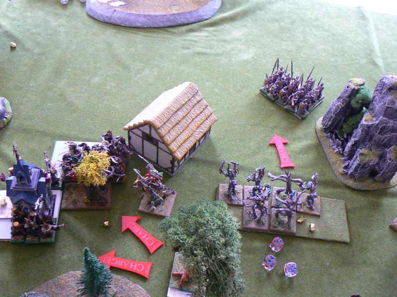 5000 Pts contre les Elfes noirs Durthu contre Malekite P1160916