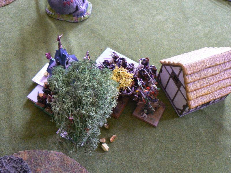 5000 Pts contre les Elfes noirs Durthu contre Malekite P1160917