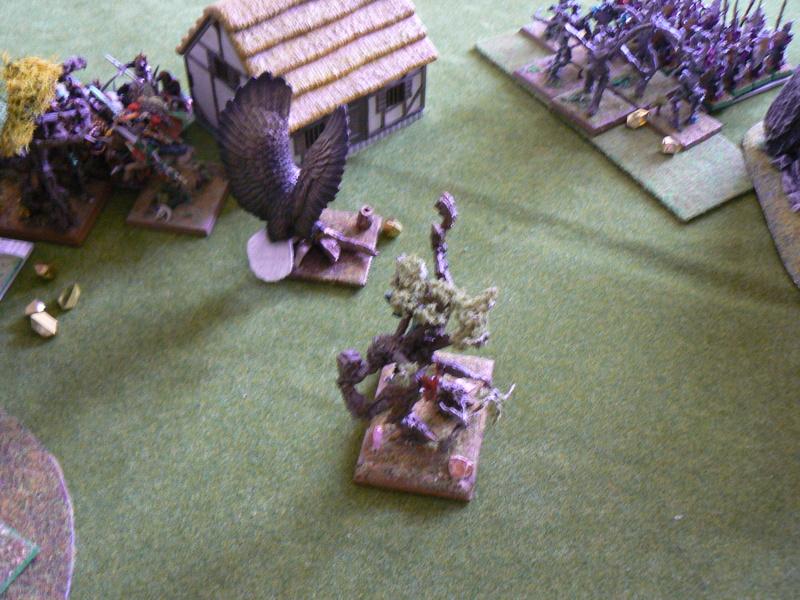 5000 Pts contre les Elfes noirs Durthu contre Malekite P1160921