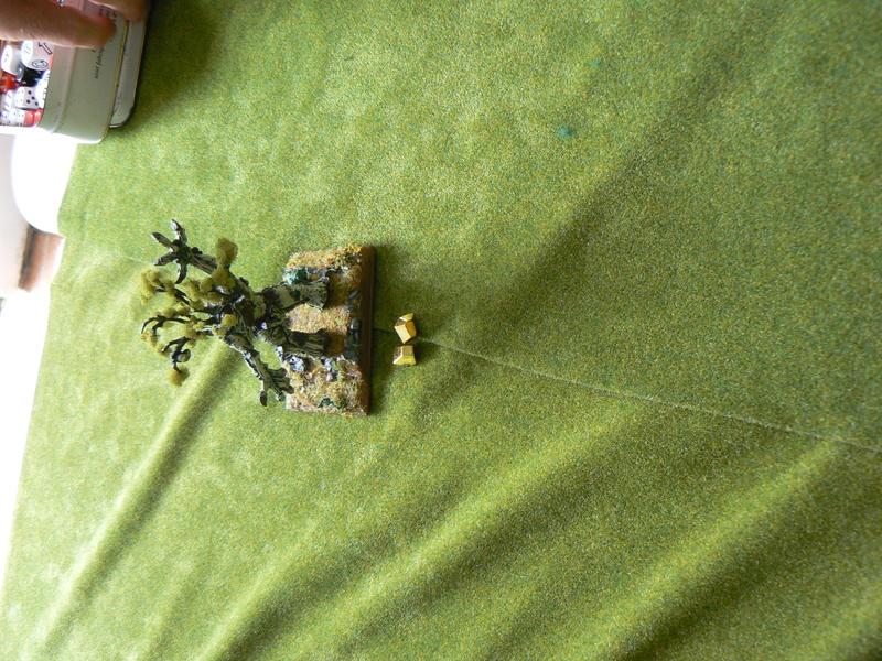 5000 Pts contre les Elfes noirs Durthu contre Malekite P1160925
