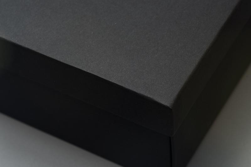 Lundis Bleus, métier d'art, Chartreuse noir Pixttt51