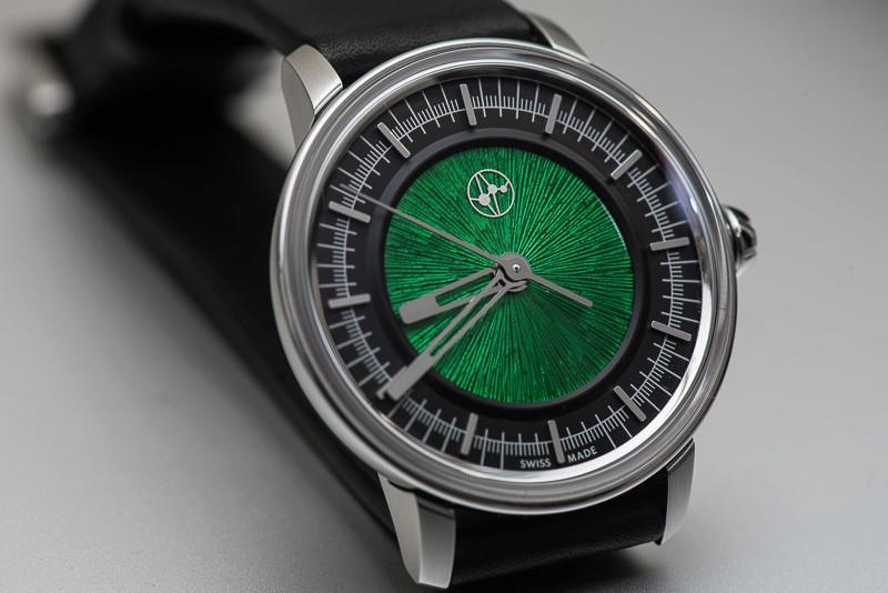 Lundis Bleus, métier d'art, Chartreuse noir Pixttt53