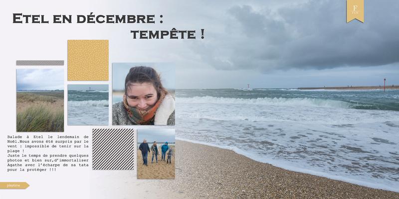 Challenge Template ----->31 janvier Etel_e10