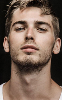 Cody Hautevoile