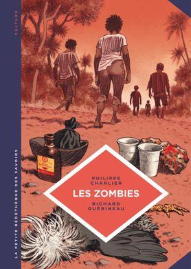Zombies Https_23