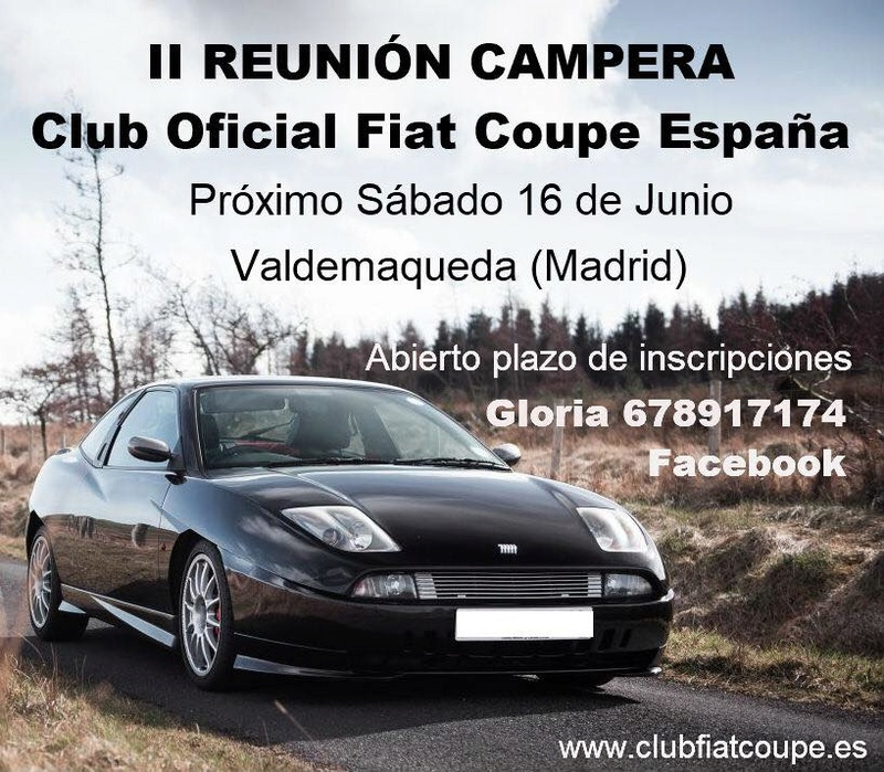 KDD campera Madrid. 16 de junio 2018 Camper10