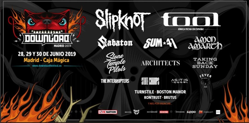 Download 2019. Slipknot Y TOOL - Página 5 Downlo10