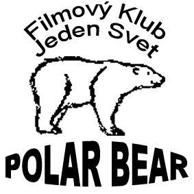 FK POLAR BEAR (BA) Filmov10