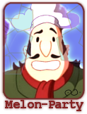 Proposition de commande d'avatar/signature Gino_a10