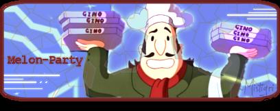 Proposition de commande d'avatar/signature Gino_s10
