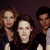 Twilight-Addict Zzzzzz10