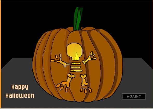 Carve Me a Pumpkin cake! Aub_pu10