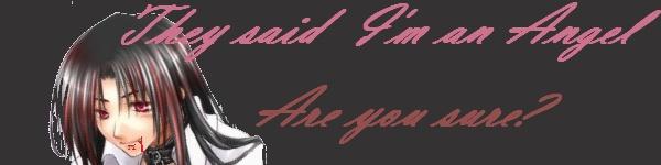 Intervenants de Delyth Lloyd Angel_11