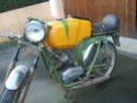 restau de ma malaguti olympique 1972 Dscf4910