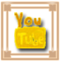 YOU TUBE / مقاطع فيديو