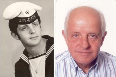 Trombinoscope : Ma tête hier et aujourd'hui ! 1970_210