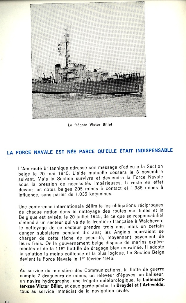 La Force Navale en 1966 Force_12