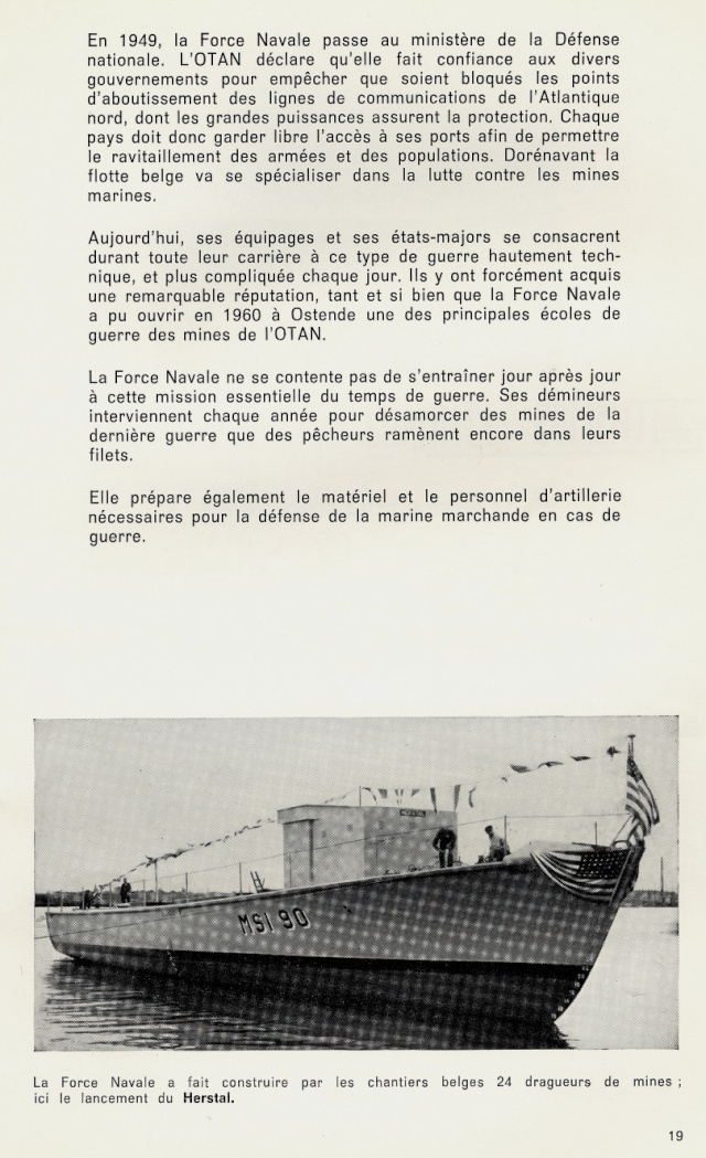 La Force Navale en 1966 Force_13