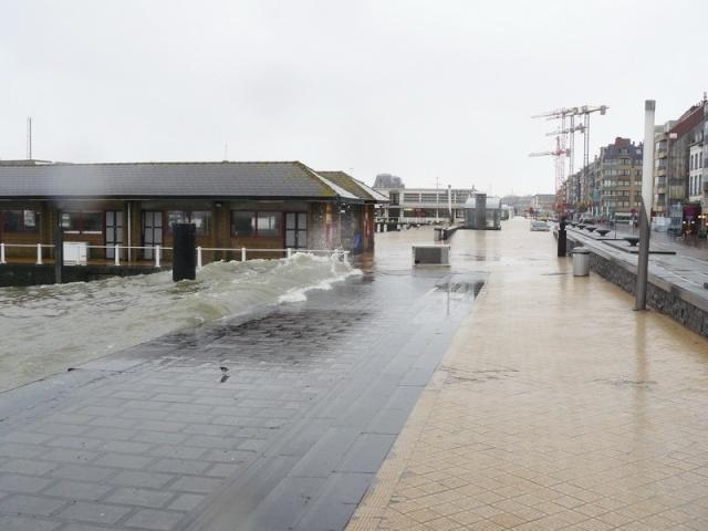 Oostende P1040314