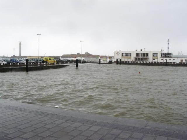 Oostende P1040315