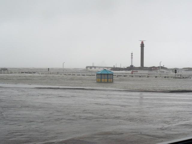 Oostende P1040318