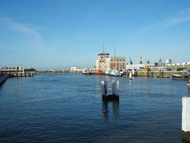 Oostende Philxd10