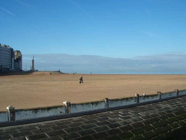 Oostende Philxd11