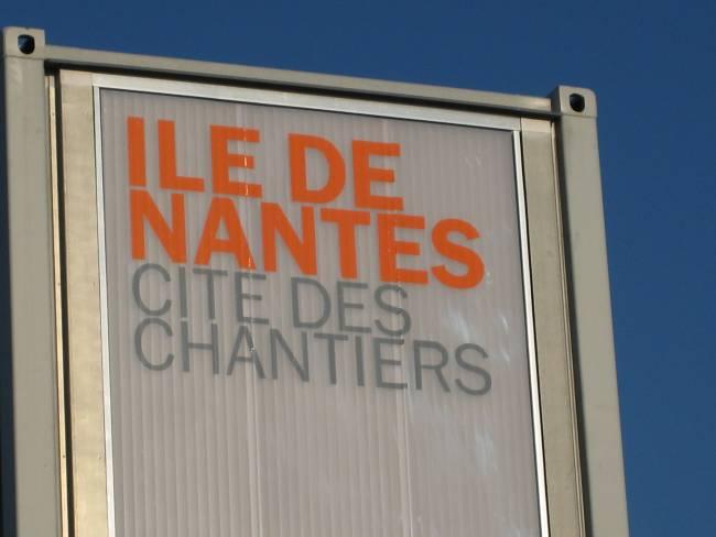 DE NANTES A---- Img_2715