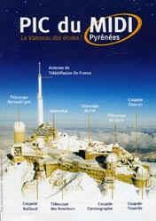Des régions à visiter en France. Picdum12
