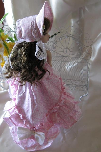 Kameo :petites robes tiny, pukifees ... le 17/05/15 p.22 - Page 3 Garden19