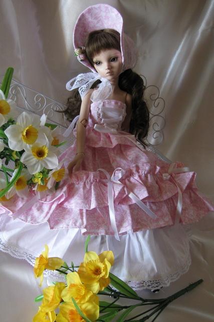 Kameo :petites robes tiny, pukifees ... le 17/05/15 p.22 - Page 3 Garden20