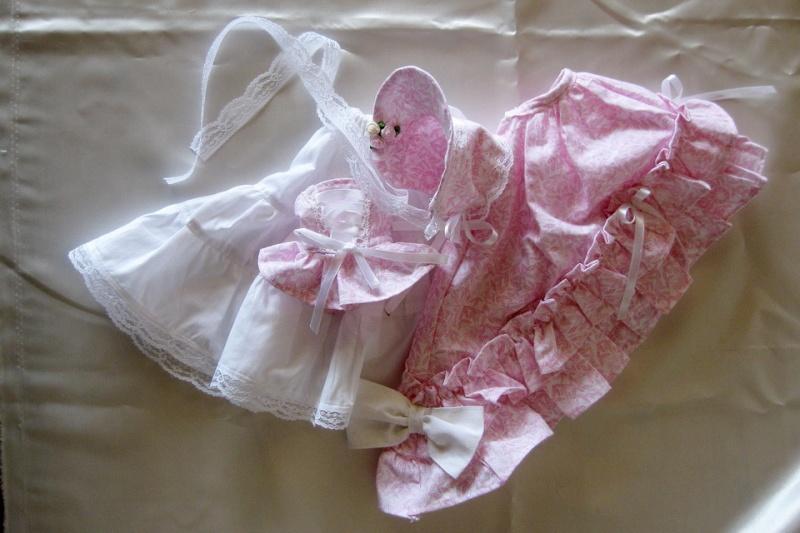 Kameo :petites robes tiny, pukifees ... le 17/05/15 p.22 - Page 3 Garden22