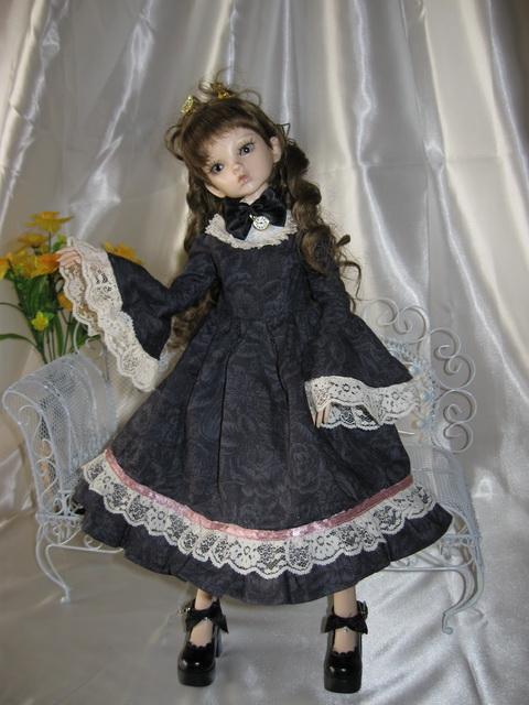 Kameo :petites robes tiny, pukifees ... le 17/05/15 p.22 - Page 3 Img_0015
