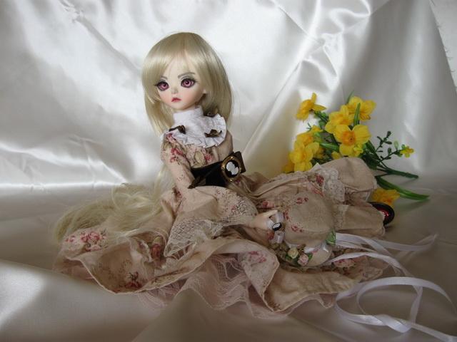 Kameo :petites robes tiny, pukifees ... le 17/05/15 p.22 - Page 3 Img_0020