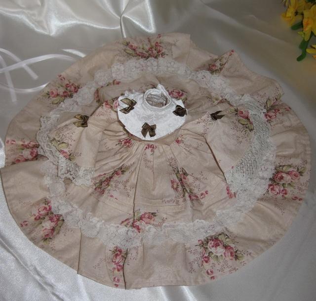 Kameo :petites robes tiny, pukifees ... le 17/05/15 p.22 - Page 3 Img_0022