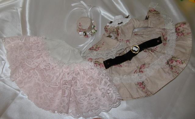 Kameo :petites robes tiny, pukifees ... le 17/05/15 p.22 - Page 3 Img_0023