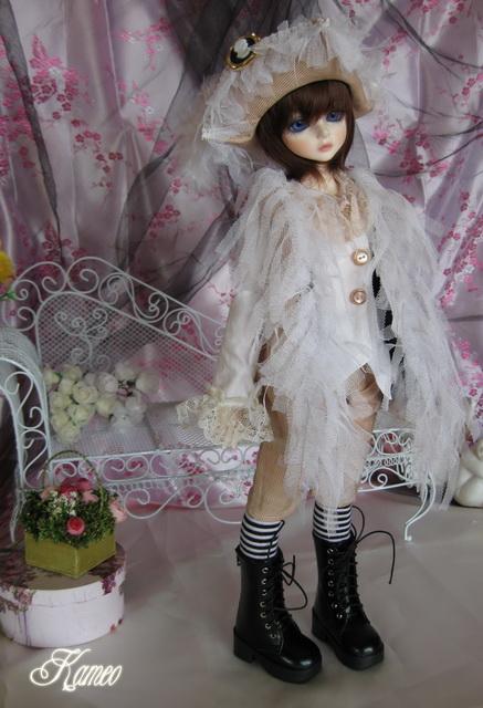 Kameo :petites robes tiny, pukifees ... le 17/05/15 p.22 - Page 5 Img_0031