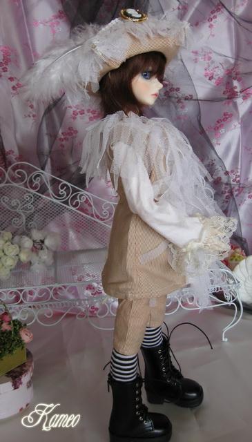 Kameo :petites robes tiny, pukifees ... le 17/05/15 p.22 - Page 5 Img_0033