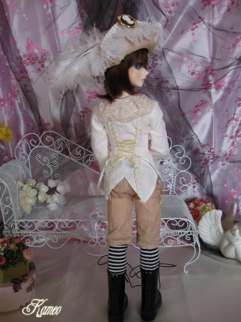 Kameo :petites robes tiny, pukifees ... le 17/05/15 p.22 - Page 5 Img_0035
