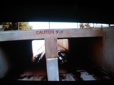 Simbolika ne Film 9-11ov10
