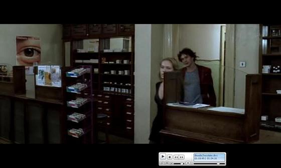 Simbolika ne Film Bc002010